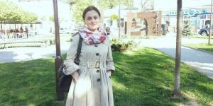 Анна Каратова