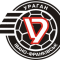 Uragan_Logo