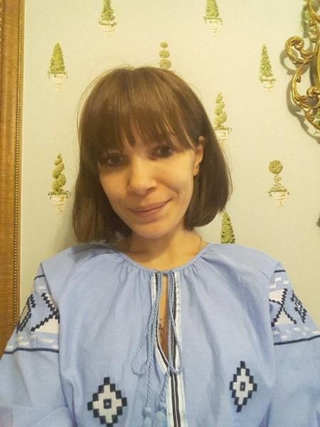 козакевич