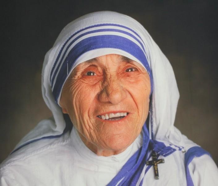 mother-teresa-1024x872