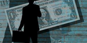 tax-evasion-1200.1200x630