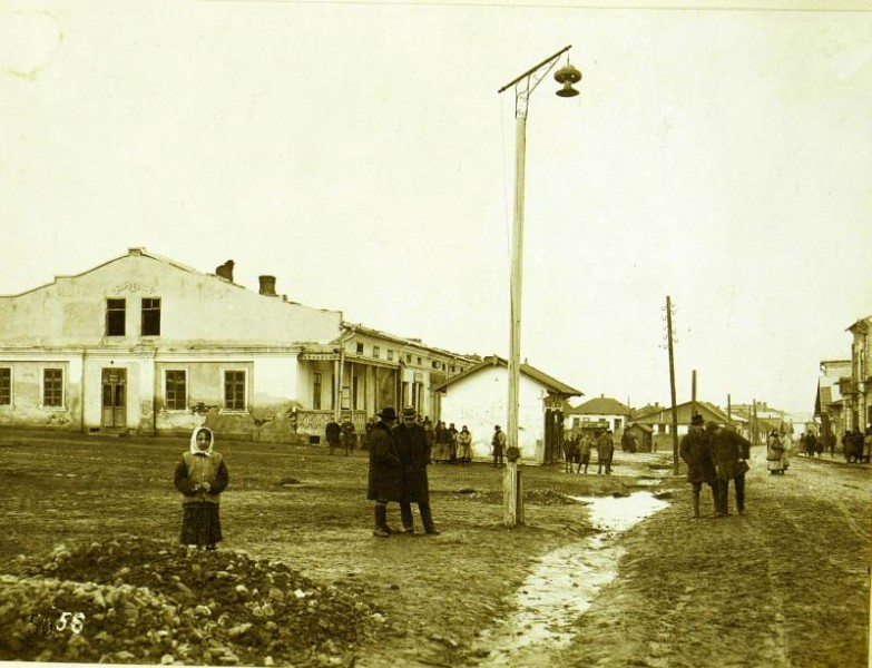 Otyniia__Tsentr__1916