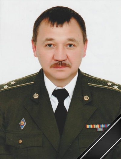 Vasil-Dubey