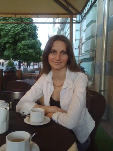 фото кава