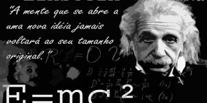 Фізика-від-теорії-до-практики
