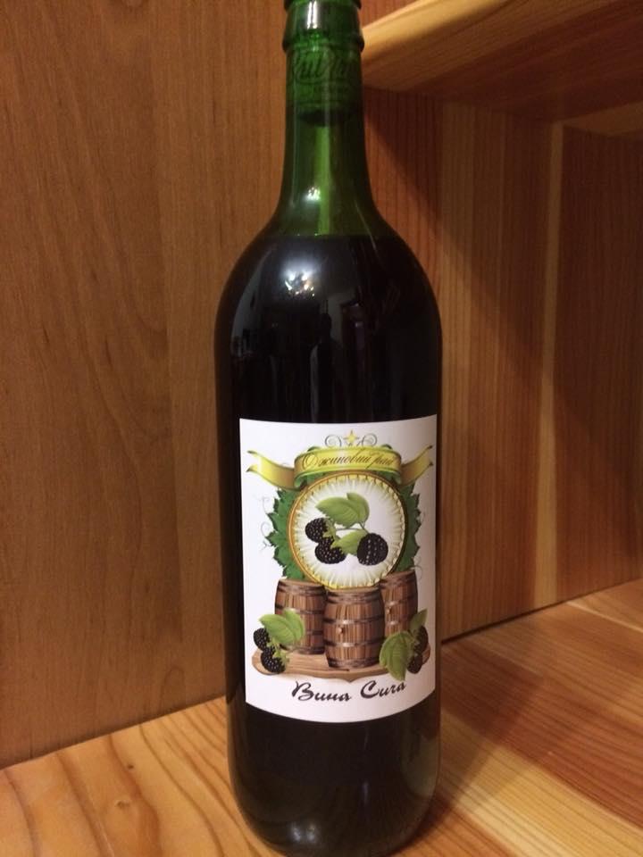 этому картинки вина в бутылке дома падении