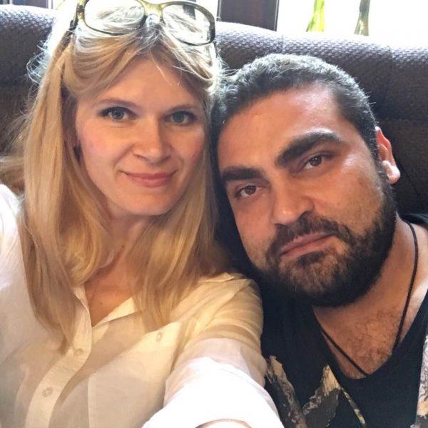 Заміж за араба: як живеться франківчанці у Саудівській Аравії? (фото)