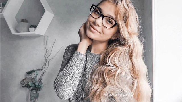 Франківська блогерка стала Лідером думок за версією Cosmopolitan