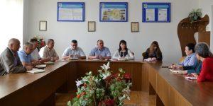 На Тисмениччині відбудеться обласний фестиваль «Покутські джерела» 65f3d921c71a1