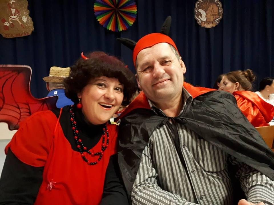 96640e3cf26e24 Заміж за німця: Гуцулка під баварським соусом - Галицький Кореспондент