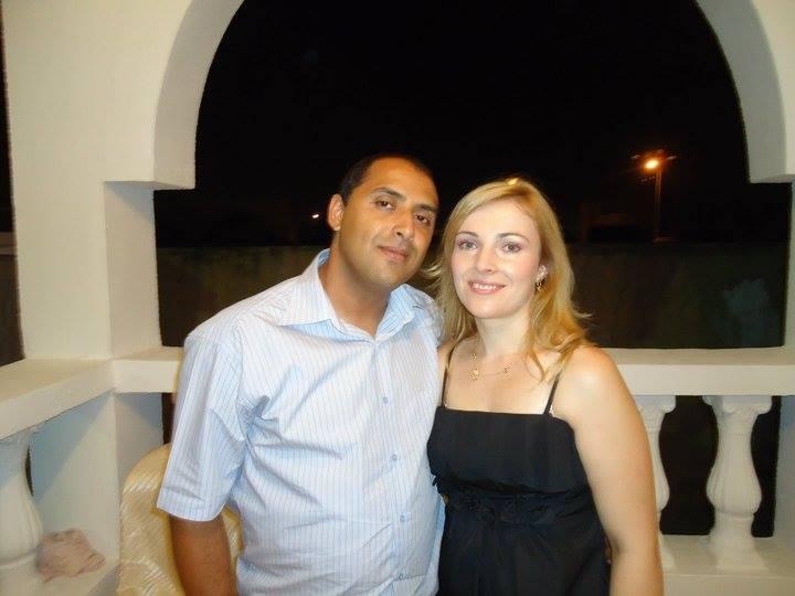 Як живеться прикарпатці, яка вийшла заміж за тунісця (фоторепортаж)
