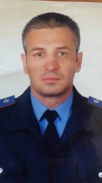 Історія полеглого прикарпатського «едельвейса» Степана Уханського