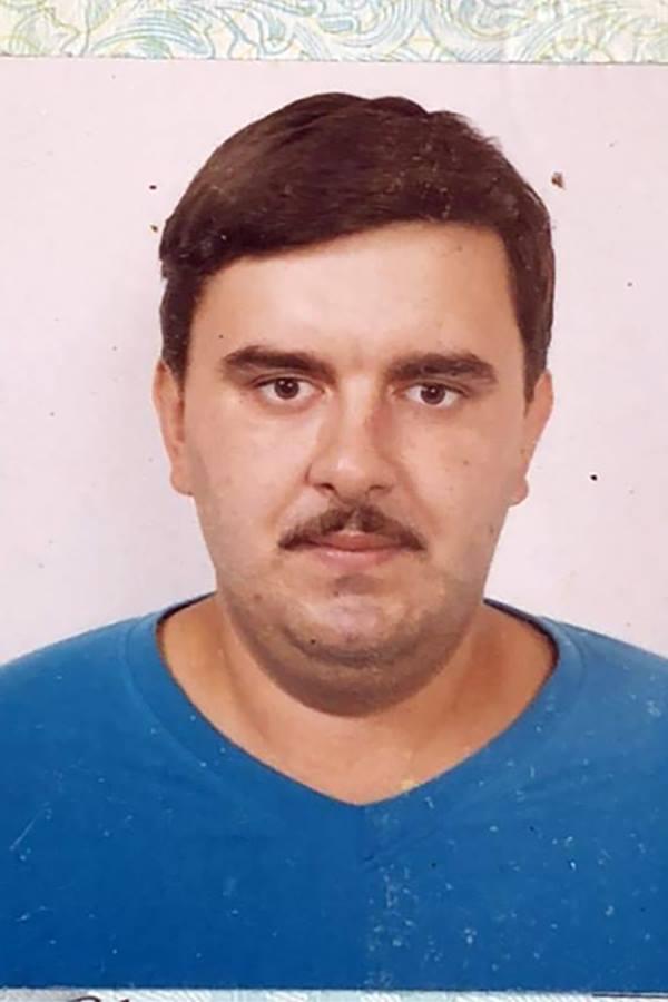У Івано-Франківську розшукують чоловіка, який зник 11 серпня