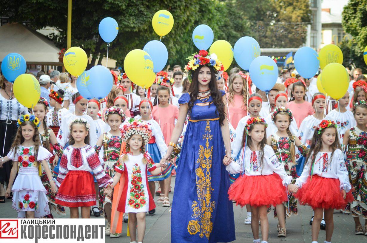 Найцікавіші події на вікенд в Івано-Франківську