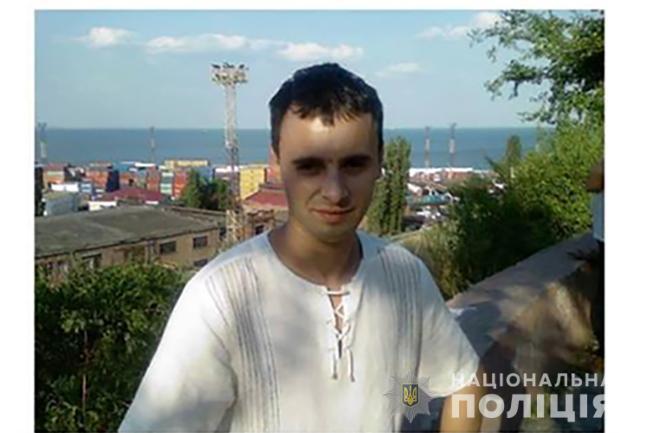 Прикарпатська поліція розшукує верховинця, який до смерті побив свого підлеглого (фотофакт)