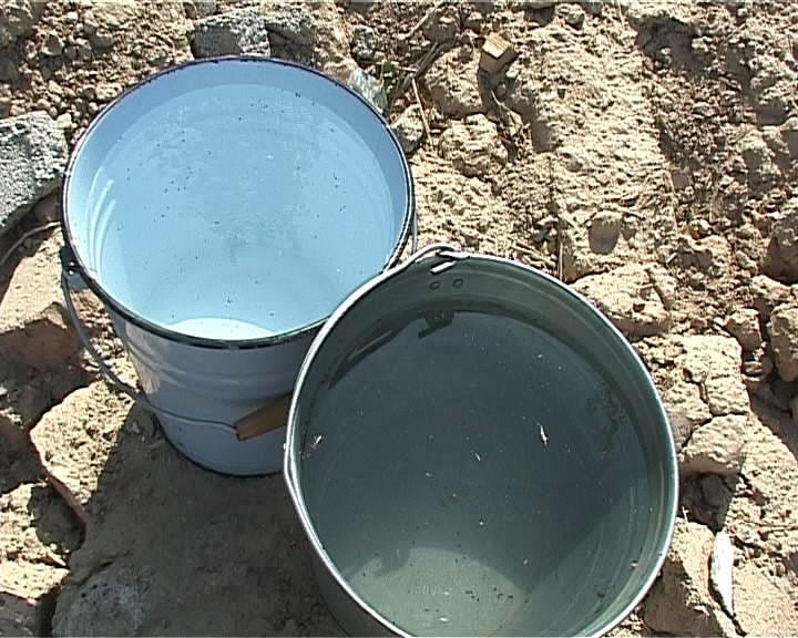 В Калуші можуть зрости тарифи на воду