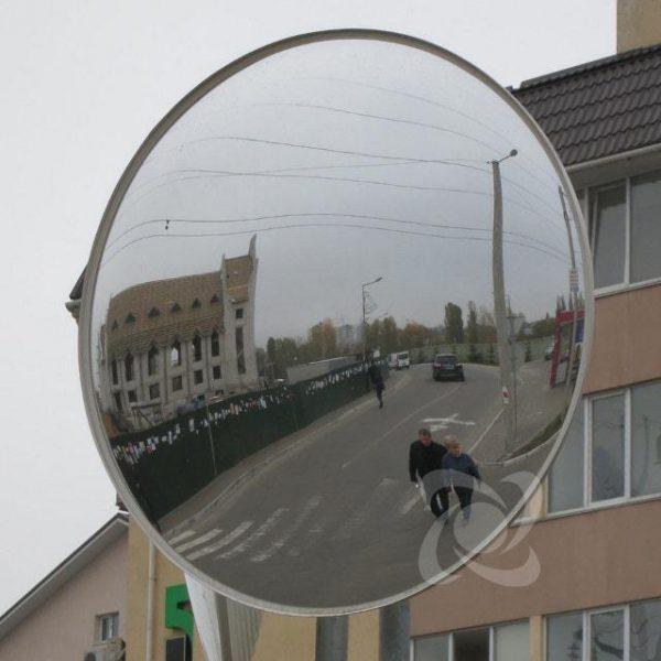 Картинки по запросу сферичне дзеркало