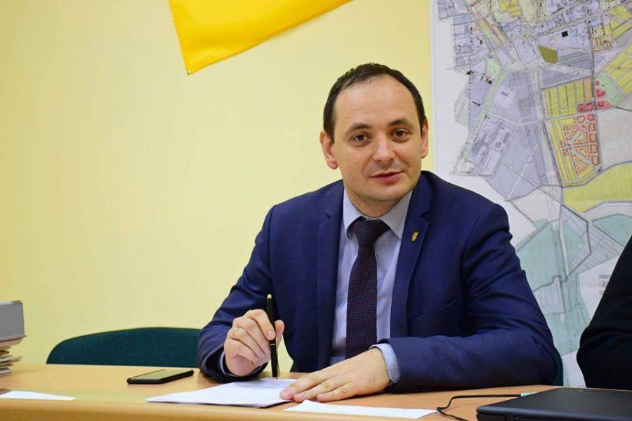 Руслан МАРЦІНКІВ: «Я, по-доброму, авантюрист» - Галицький Кореспондент