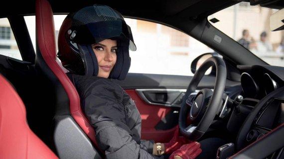 Ламати стереотипи: у Франківську пройдуть жіночі автозмагання