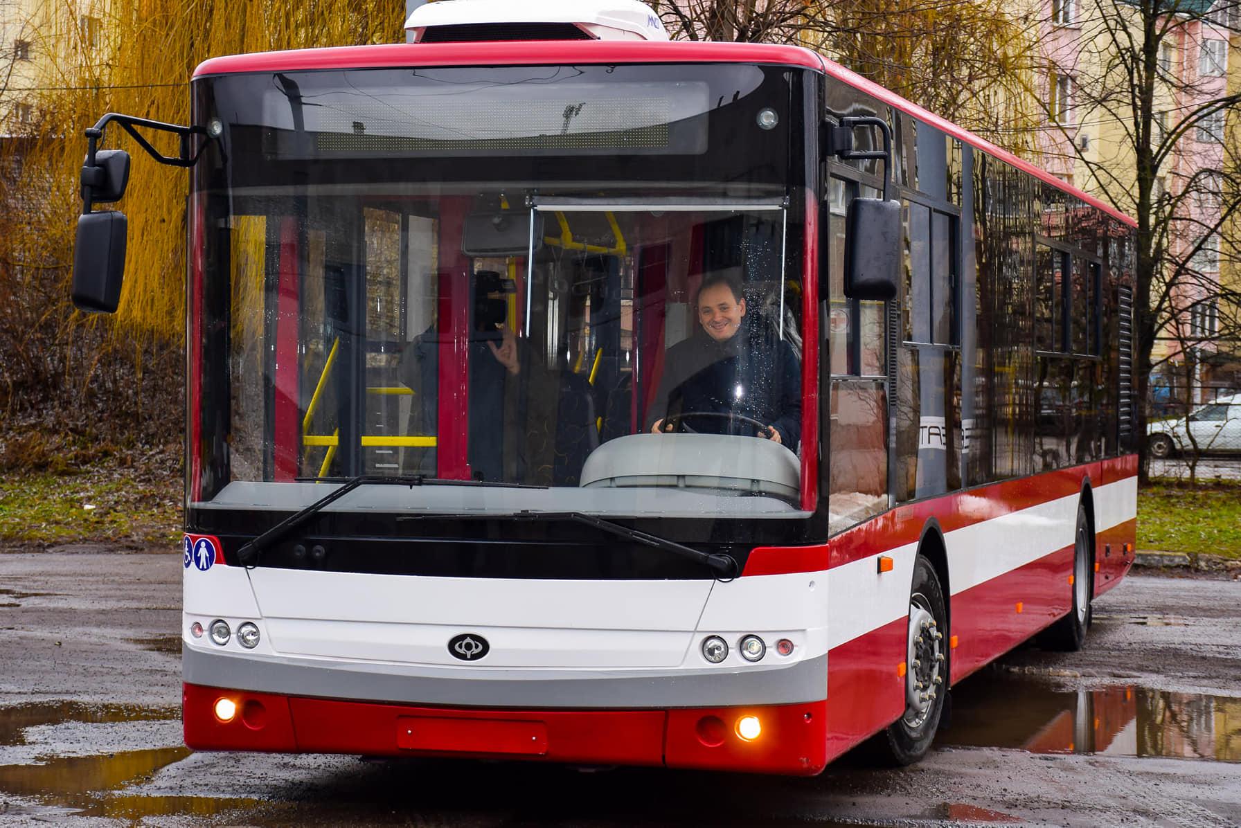 """Результат пошуку зображень за запитом """"франківськ білоруські автобуси"""""""