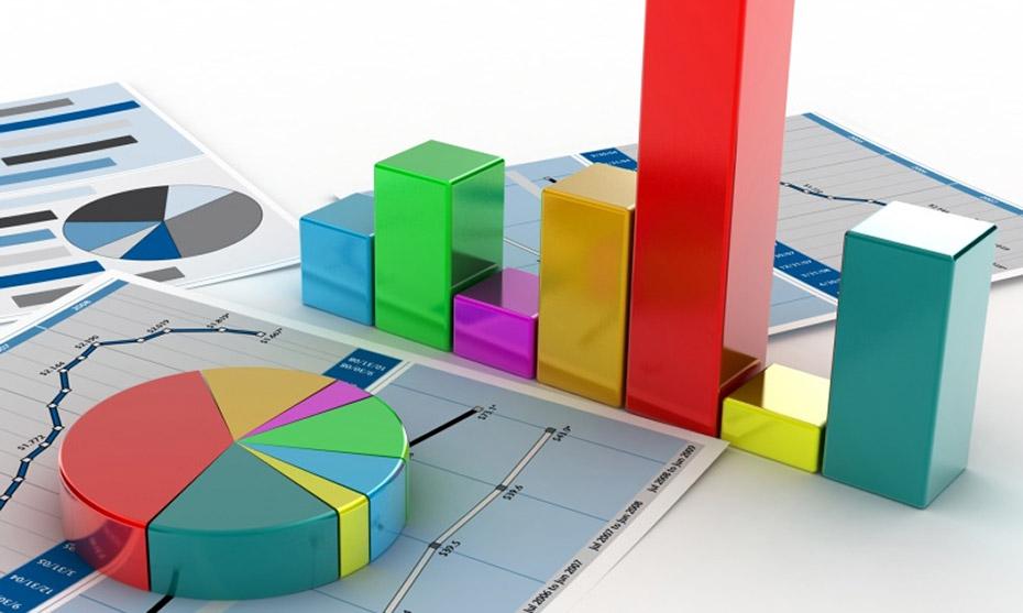 Індекс промислової продукції в області склав 96,7%