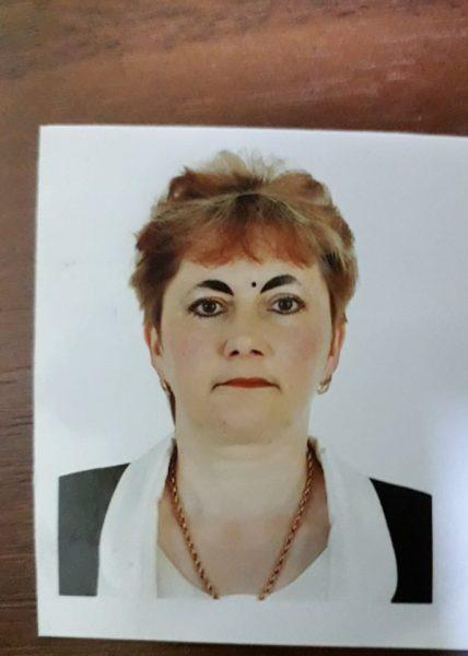 На Прикарпатті знайшлася безвісти зникла жінка